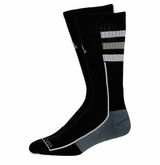 Adidas Men's Team Speed Crew Socks