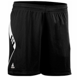 Adidas On Field Sr. Shorts