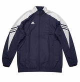 Adidas Performance Basic Sr. Jacket