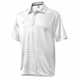 Adidas Performance Basic Sr. Polo Shirt