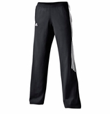 Adidas Performance Basic Women's Warm Up Pant