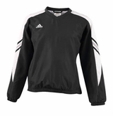 Adidas Performance Basics Jacket