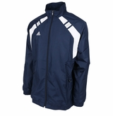 Adidas Performance Sr. Basic Jacket