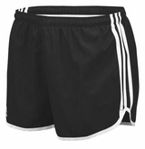Adidas Princess Run Women's Short