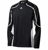 Adidas Pro Team Long Sleeve Top