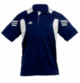 Adidas Scorch Men's Polo Shirt