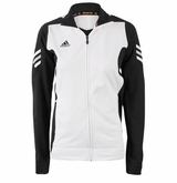Adidas Scorch SL Women's Jacket