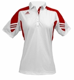 Adidas Scorch Women's Polo Shirt