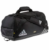 Adidas Speed Team Duffel Bag - Medium