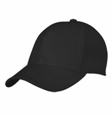 Adidas Structured Flex Sr. Cap