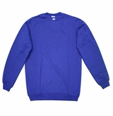 Adidas Team Fleece Crew Sr. Sweatshirt