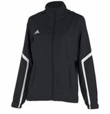 Adidas Team Woven Women's Jacket