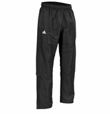 Adidas Team Woven Women's Pant