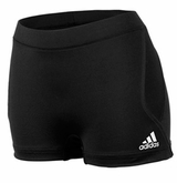 Adidas Techfit 4 in. Women's Short