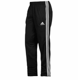 Adidas Tiro Women's Warm Up Pant