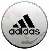 Adidas Training Footwear