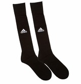 Adidas Women's Team Over-the-Calf Socks - 6 Pack