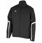 Adidas Woven Sr. Warm Up Jacket