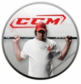 Alexander Ovechkin Lifestyle Apparel by CCM