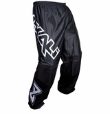 Alkali CA3 Jr. Roller Hockey Pants