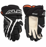 Alkali CA5 Jr. Hockey Gloves