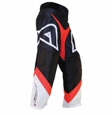 Alkali CA5 Jr. Roller Hockey Pants