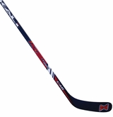 Alkali CA5 Sr. Composite Hockey Stick