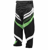 Alkali CA6 Jr. Roller Hockey Pants