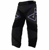 Alkali CA7 Jr. Roller Hockey Pants