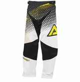 Alkali CA8 Sr. Roller Hockey Pants