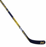 Alkali CA9 Int. Composite Hockey Stick