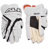 Alkali CA9 Jr. Hockey Gloves