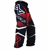 Alkali CA9 Jr. Roller Hockey Pants