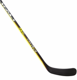 Alkali CA9 RPD Int. Composite Hockey Stick