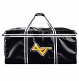 Alkali CA9 Team Duffle Bag