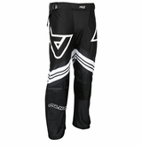 Alkali Lite Jr. Inline Hockey Pants