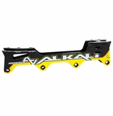 Alkali Magnesium Inline Hockey Chassis