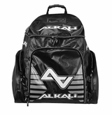 Alkali RPD Max+ Sr. Backpack