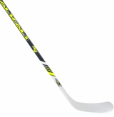 Alkali RPD Comp Int. ABS Hockey Stick