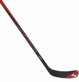Alkali RPD Comp+ Jr. Composite Hockey Stick