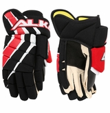 Alkali RPD Comp Jr. Hockey Gloves