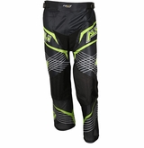 Alkali RPD Comp Jr. Roller Hockey Pants
