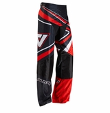 Alkali RPD Comp+ Jr. Roller Hockey Pants