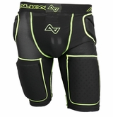 Alkali RPD Comp Sr. Hockey Girdle