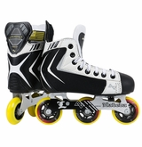 Alkali RPD Lite Adjustable Inline Hockey Skates