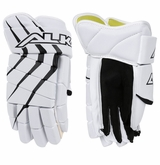 Alkali RPD Lite Jr. Hockey Gloves