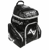 Alkali RPD Max Equipment Backpack