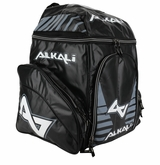 Alkali RPD Max+ Jr. Backpack