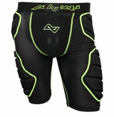 Alkali RPD Max Jr. Hockey Girdle