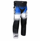 Alkali RPD Max Jr. Inline Hockey Pants